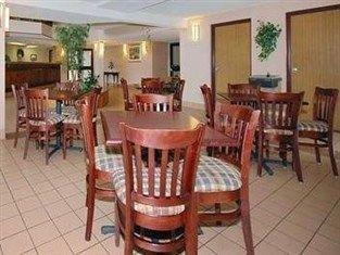 фото Quality Inn 762915535