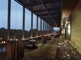 фото The Ritz-Carlton New York, Battery Park Hotel 762947973