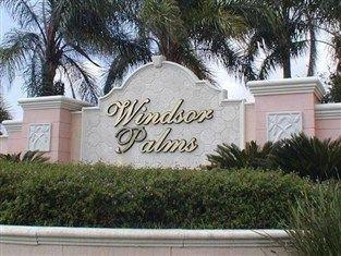 фото Windsor Palms Hotel 762951250