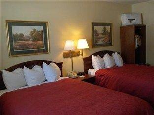 фото Country Inn By Carlson Grand Rapids 762961396