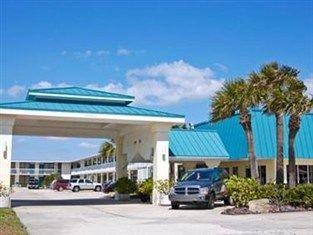 фото Days Inn Satellite Beach Space Coast 762963413