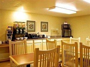 фото Americas Best Value Inn Iola 763070863
