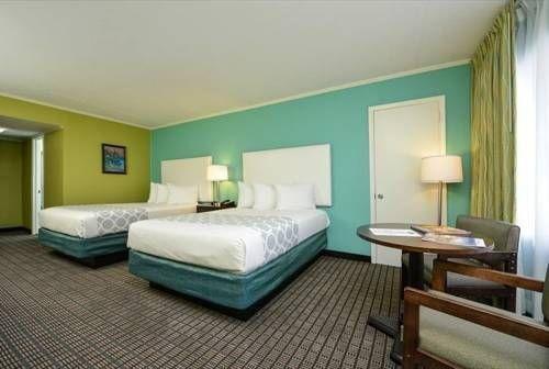 фото The Mermaid Inn 763219022