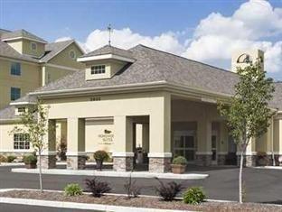 фото Homewood Binghamton Vestal Hotel 763237462