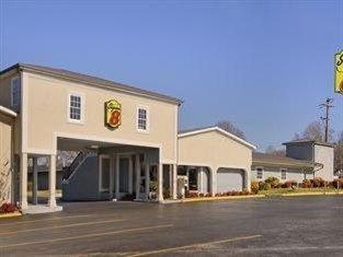 фото Super 8 Motel Florence 763483351
