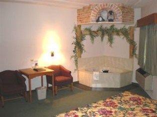 фото Fairbridge Inn And Suites Bell 763489305