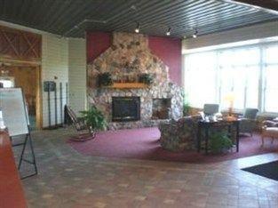 фото Fairbridge Inn And Suites Bell 763489306