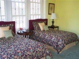 фото Abingdon Manor 763500476