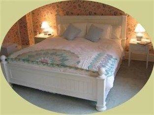 фото Taylor House Inn 763500679