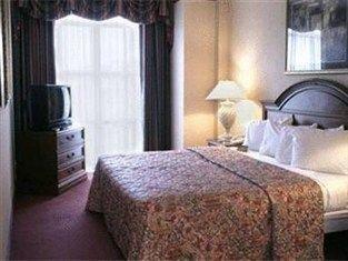фото Homewood Shreveport / Bossier City, La 763598843
