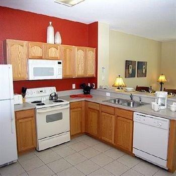 фото Windsor Hills Resort by Global Resort Homes 763827761