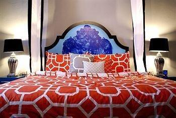фото Monastery Art Hotel 763845955