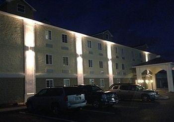 фото Quality Inn Jonestown 763898611