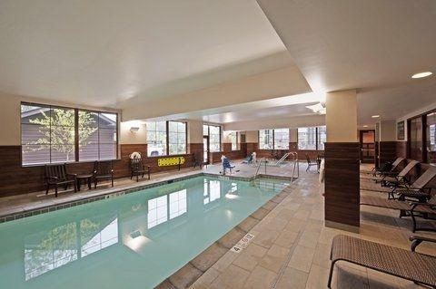 фото Hampton Inn & Suites Lakes Placid 765901229