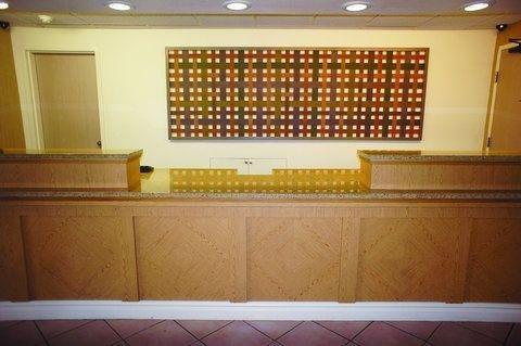 фото La Quinta Inn & Suites Austin Round Rock North 766457953
