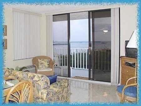 фото Lover`s Key Beach Club 766595619