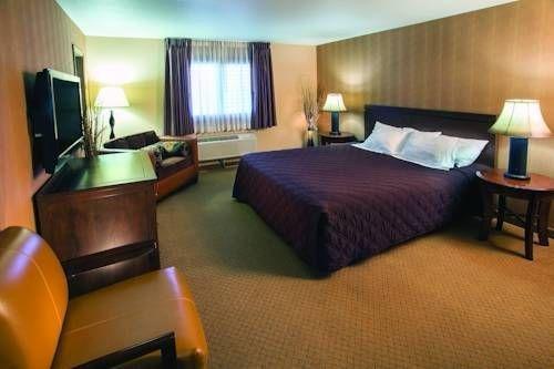 фото Pahrump Nugget Hotel & Casino 766607666