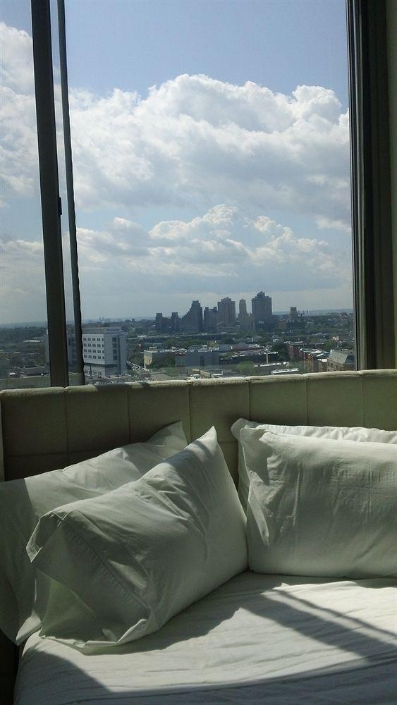 фото Luxy Suites Grand 766783485