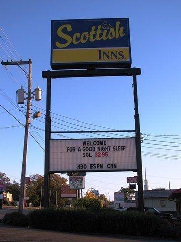 фото Super 8 Motel Jackson 767084226
