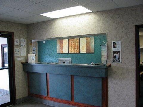 фото Super 8 Motel Jackson 767084230