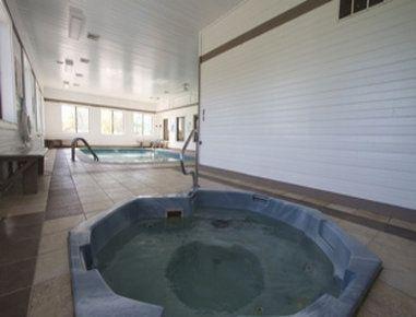 фото Super 8 Motel - Fairfield 767217683