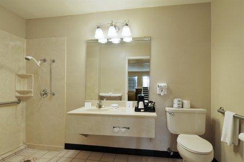 фото Americas Best Value Inn New Boston 767230519