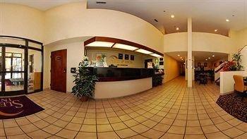 фото Red Roof Inn Palm Coast 767630987