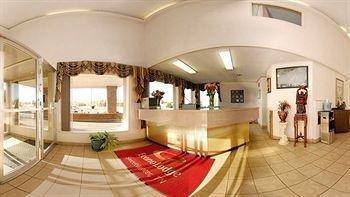 фото Rodeway Inn Sweetwater 767640053