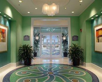 фото Boardwalk Beach Resort Condominium 767944864
