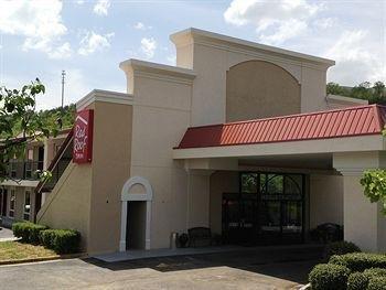 фото Red Roof Inn - Dalton 767947971