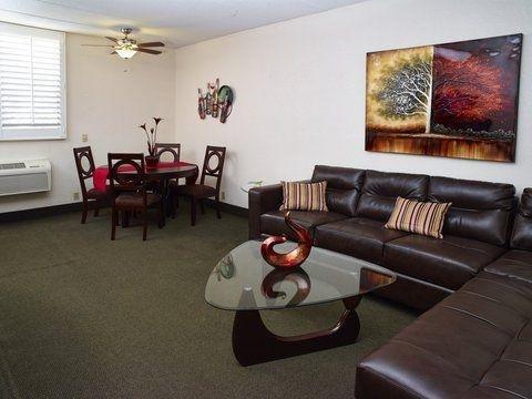 фото LivINN Hotel St Paul East / Maplewood 767985851