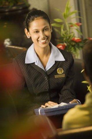 фото Hampton Inn & Suites San Bernardino 767992618