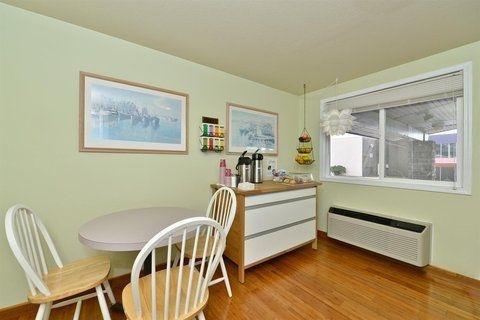 фото Americas Best Value Inn And Suites Newport 768032660