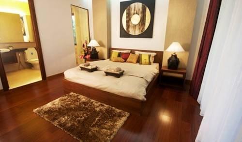 фото Pattaya City Resort Condo 768695941
