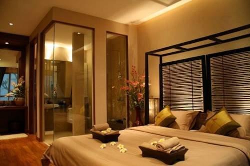 фото Pattaya City Resort Condo 768695942