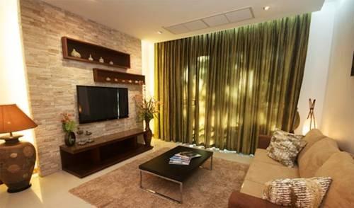 фото Pattaya City Resort Condo 768695943