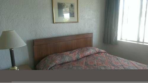 фото Economy Inn Kingman 768883143