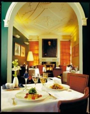 фото Stephens Green Hotel 769187508