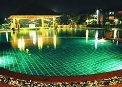 фото Leelawadee Lagoon Resort 769369815