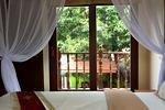 фото Marilyn Pool Villa Resort And Spa 769372852