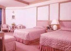 фото Town In Town Hotel Pattaya 769377144