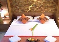 фото Boutique Hotel Pattaya 769379991