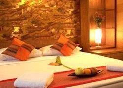 фото Boutique Hotel Pattaya 769379993
