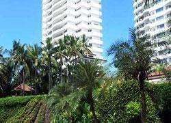 фото Royal Cliff Garden Suites 769381195