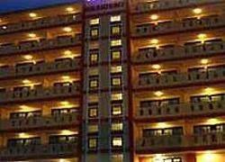 фото Twinsap Resort 769383848