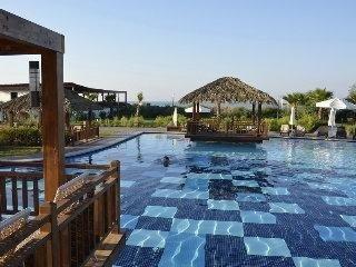 фото Sherwood Dreams Resort 769397271