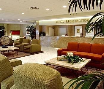 фото Royal Vacation Suites Pasrsippany 769439746