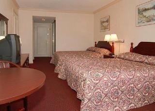 фото Econo Lodge 769439915