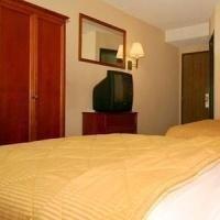 фото Comfort Inn South 769443455
