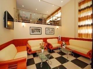 фото B/W Plaza Hotel 769447435